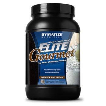dymatize-elite-gourmet-protein