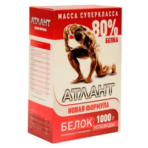 atlant-new-formula80proc