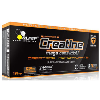 olimp-creatine-mega-caps-120