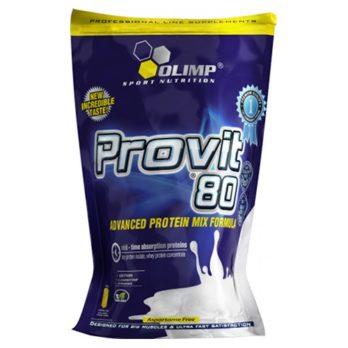 olimp-provit80