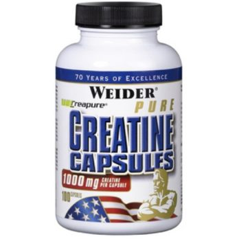 weider-creatine-100caps