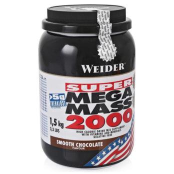 weider-mega-mass-2000