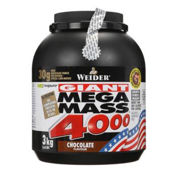 weider-mega-mass-4000-chocolat-3-kg