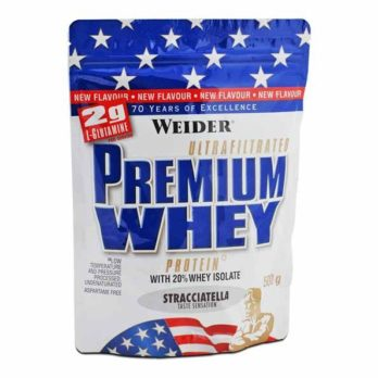 weider-premium-whey-powder-500-gjpg