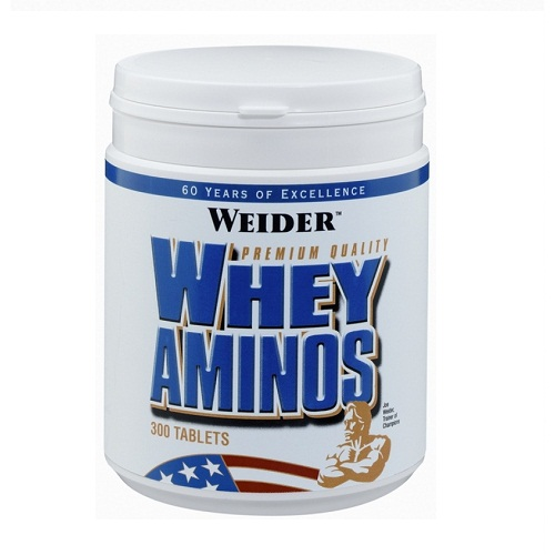 weider-protein300caps