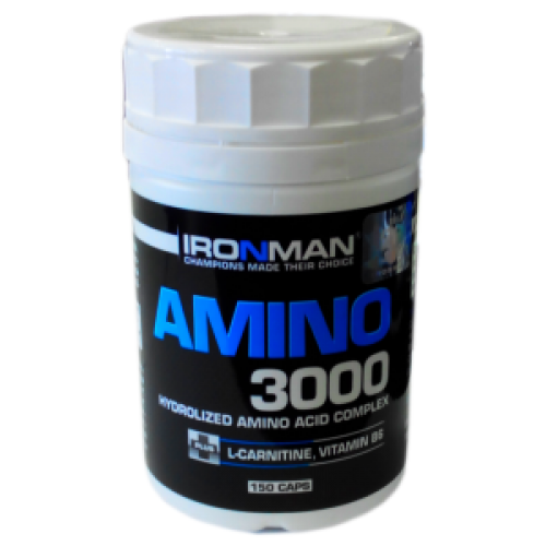 ironman-amino3000150