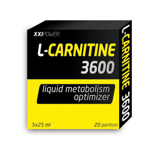xxi-power-l-karnitin-3600