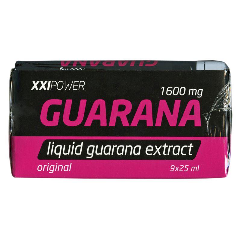 xxi-power-guarana