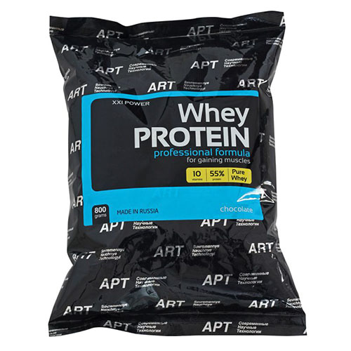 xxi-power-whey-protein-800g