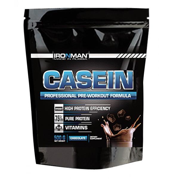 casein_ironman-600x600