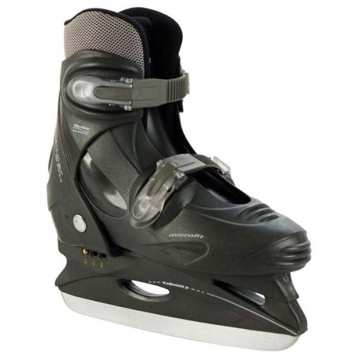 lake-placid-glider-gt-500-adjustable-ice-skates-boys