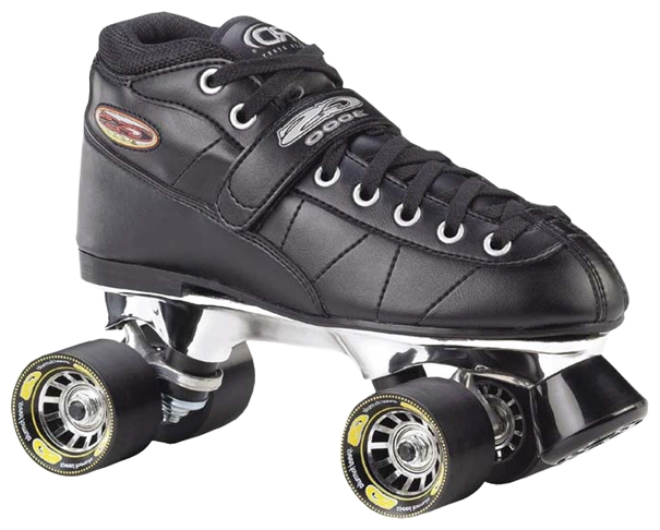 roller_derby-gs_3000_small