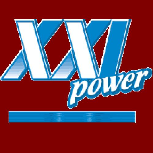ХХI Power