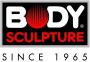 1_body-sculpture