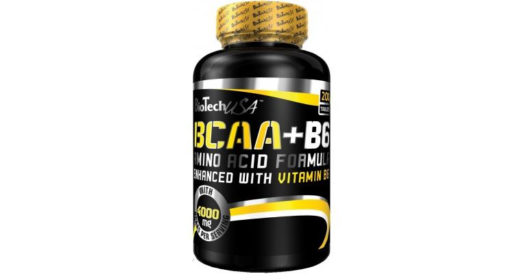 bcaa-obohatene-o-vitamin-b6-bcaa-b6-biotech-usa-100-tbl-fbadvert